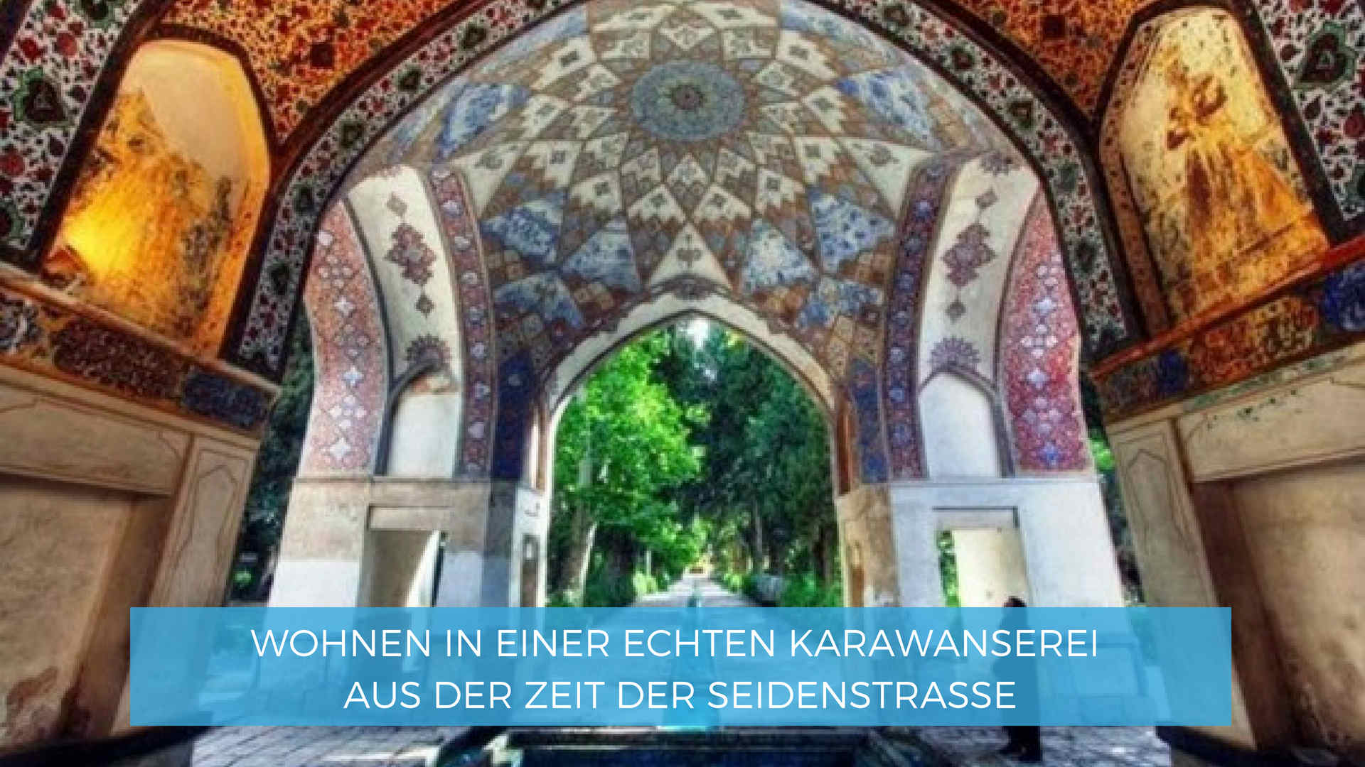 Reise-Inspirationen-Blog-Allventure-Karawanserei