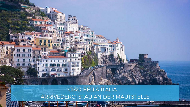 Reise-Inspirationen-Blog-CIAO-BELLA-ITALIA