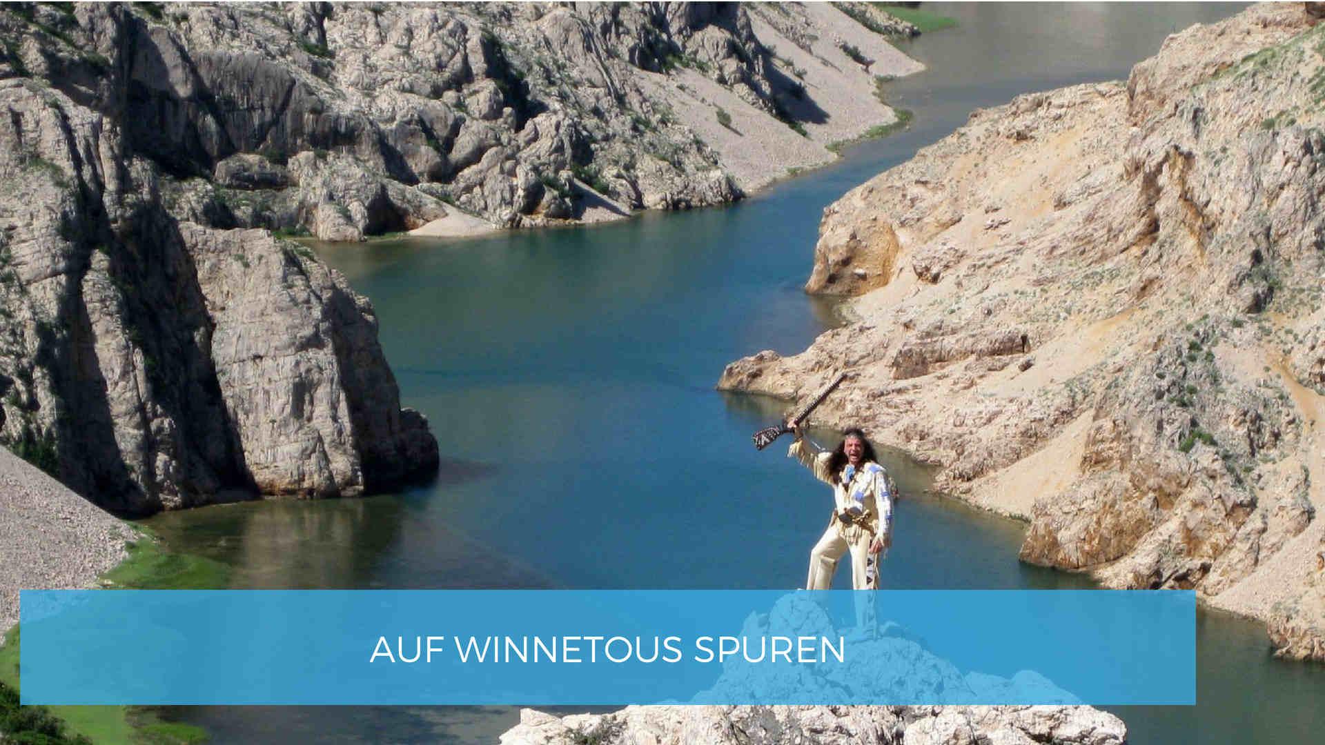Reise-Inspirationen-Blog-Winnetou