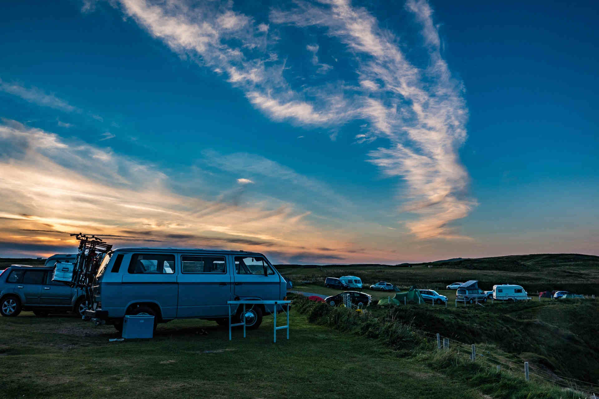 Reise-Inspirationen-Blog-vanlife