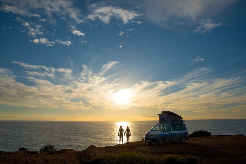 Reise-Inspirationen-Blog-#vanlife