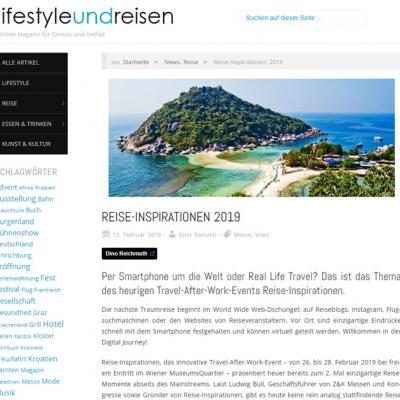lifestyleundreisen.at